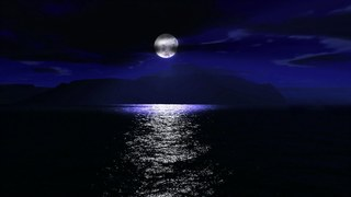 sea-night-moonlit-lane.jpg
